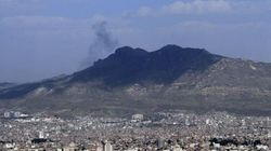 Yemen, kamikaze contro centro reclute ad Aden: 60 morti. L'Isis