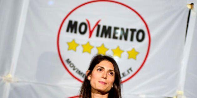 A Roma la vittoria dell'antipolitica. Ma può