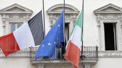Nizza, altri italiani sono stati