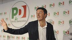 Amministrative 2016. Matteo Renzi spera in Milano: vero ago della bilancia di questa