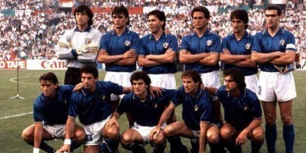 Quando l'Italia vinse il suo unico Europeo nei giorni del Sessantotto e grazie a una monetina da cento