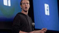 Violati account social di Zuckerberg. Gli hacker al papà di Fb: