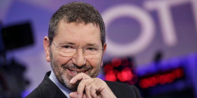 Ignazio Marino gongola: