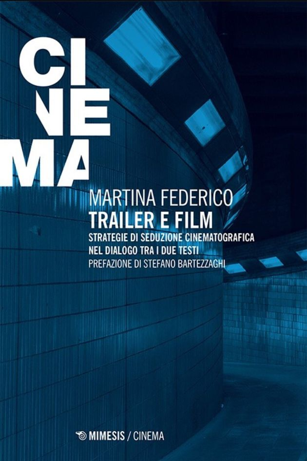 Trailer e film, strategie di seduzione