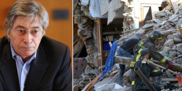 La nomina di Errani a commissario per il post terremoto sfalda la tregua politica. M5S, Lega e Fi contro...