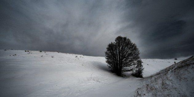 L'Abruzzo è un posto meraviglioso e queste 22 foto sono il miglior modo per non