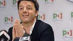 Il Pd rischia di perdere la guida delle più grandi città italiane. Renzi