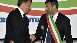 Referendum, la campagna di Renzi nella terra del no: il