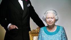 Gli auguri di Natale della Regina sono il segno che Carlo è già pronto per il