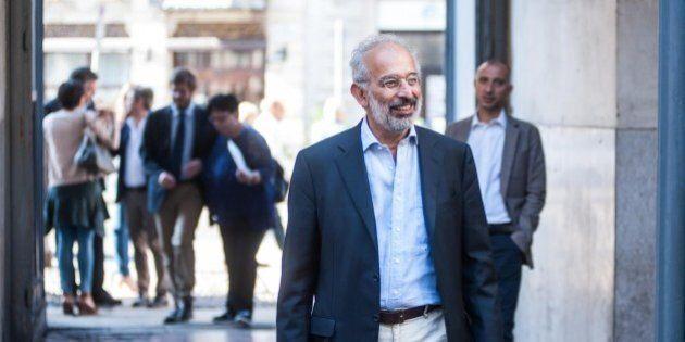 Elezioni Milano, Gad Lerner consiglia Beppe Sala: