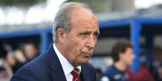 Giampiero Ventura prossimo ct della Nazionale italiana di calcio dopo Antonio Conte: accordo raggiunto...