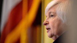 L'economia Usa preoccupa la Yellen. La Fed cauta sull'aumento dei