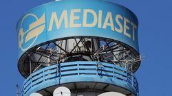 Mediaset chiede il sequestro delle azioni di Vivendi, è guerra su