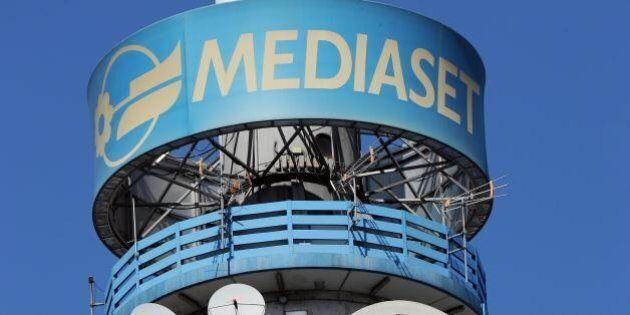 Mediaset presenta un ricorso contro Vivendi:
