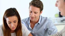 Rinegoziare un mutuo è possibile. Scopri come funziona la surroga in 5