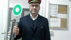Il capostazione di Andria davanti ai magistrati di Trani: