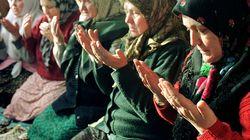 Srebrenica, ricordiamo il genocidio dei musulmani