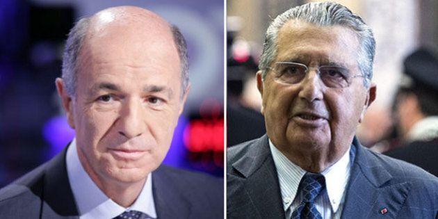 Olivetti, Carlo De Benedetti e Corrado Passera condannati per le morti da amianto. Assolto Roberto