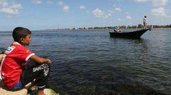 Scienza, politica e cultura per rispondere al problema della migrazione: riparte Science for
