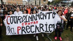 Renzi e Berlusconi hanno dato vita alla