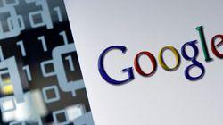 La lotta alla pirateria di Google è solo un