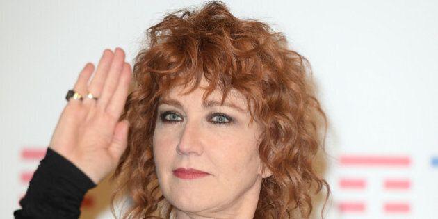 Fiorella Mannoia, i fan della cantante romana delusi dalla vittoria di Francesco