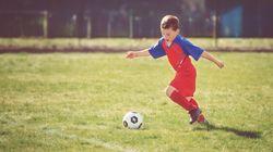 Ai bambini asmatici lo sport fa soltanto bene. Lo spiega Fondazione