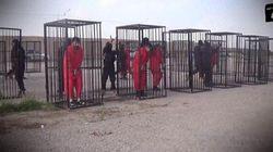 Bruciate in gabbia 19 ragazze curde, così l'Isis si vendica del loro