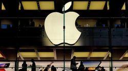 Stangata europea contro Apple: maxi multa da 13 miliardi di