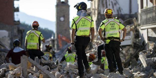 Terremoto, dai ponti non ristrutturati ai fondi del municipio dirottati altrove: lo scandalo delle risorse