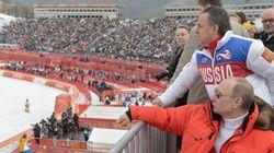 La commissione Wada accusa Mosca: