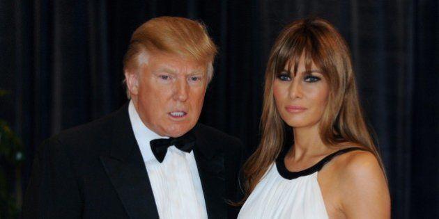 Donald Trump schiera tutta la famiglia alla convention repubblicana di Cleveland. Oltre a Melania, parleranno...