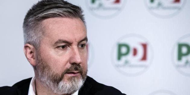 La minoranza del Pd apre il dibattito sulle dimissioni di Matteo Renzi. Guerini: