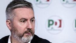 Rossi, Emiliano e Speranza: nella minoranza dem si apre il dibattito sulle dimissioni di