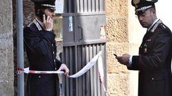Ndrangheta: 40 arresti, coinvolti