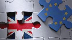 La Brexit tra democrazia e comunicazione