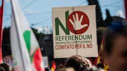 Il No dei sindaci a una costituzione che uccide autonomia e