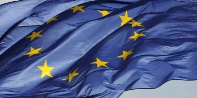 Euroscettici, ecco perché l'Unione è l'unica