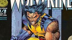 Come Wolverine: gli scienziati hanno creato un tessuto che guarisce da
