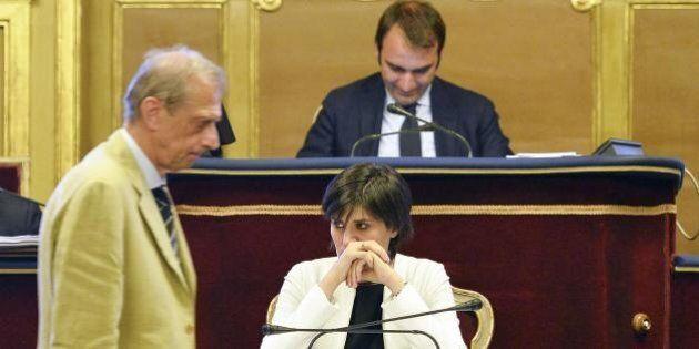Torino, ecco il programma del sindaco Chiara Appendino: stop al consumo di suolo, più tram e... dieta