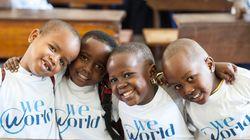 Per un mondo migliore, impariamo dai 10 milioni di volontari