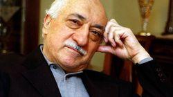 La Turchia fa sul serio: primi passi formali per l'estradizione di Gulen dagli