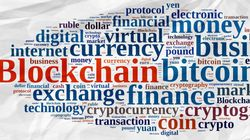 Blockchain, cos'è e come influenzerà il nostro