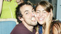 10 cose che chi ha un migliore amico di sesso opposto è stanco di sentirsi