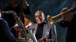 Il Jazz in Italia è morto. Ecco