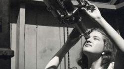 La storia di Vera Rubin, l'astronoma che scoprì la