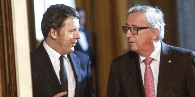 L'Italia si astiene durante il voto sul bilancio Ue, è la prima volta che accade. Consiglio e Parlamento...