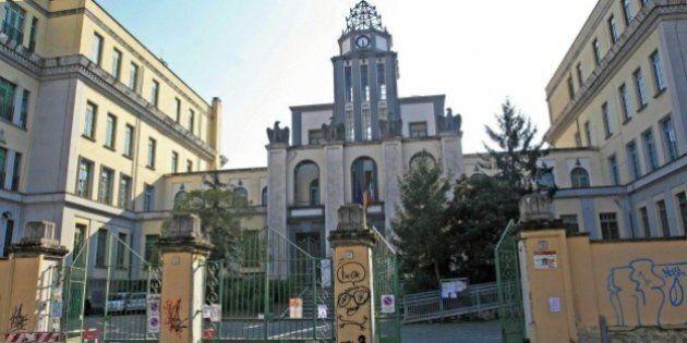 Roma, maestra delle elementari muore di escherichia coli. Smentita la meningite. Allerta e paura nella...