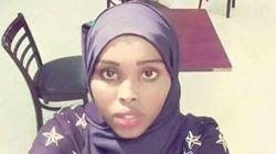 Verso le presidenziali in Somalia, tra attentati e uccisioni di