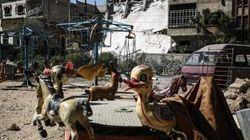 Siria, accordo sul cessate il fuoco raggiunto fra Turchia e